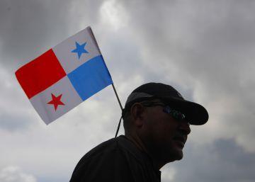 Los héroes panameños de enero de 1964