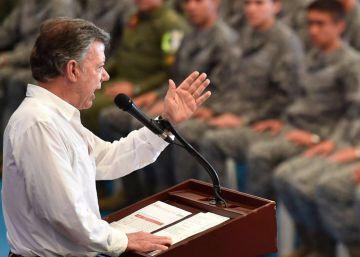 Mueren 17 militares en un accidente de helicóptero en Colombia