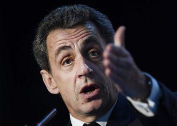 El Senado francés aprueba con votos de la derecha una reforma laboral ultraliberal