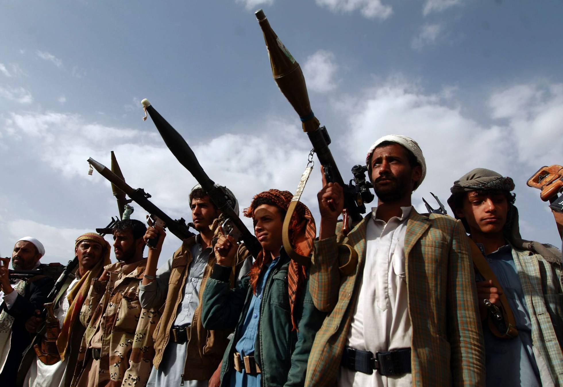 Conflicto en Yemen - Página 7 1467125263_458994_1467130622_noticia_normal_recorte1