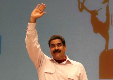 El chavismo amenaza con pedir al Tribunal Supremo la disolución del Parlamento