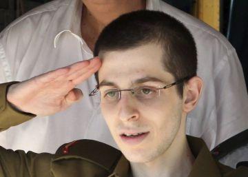 Israel anula la doctrina de ataque masivo ante la captura de soldados