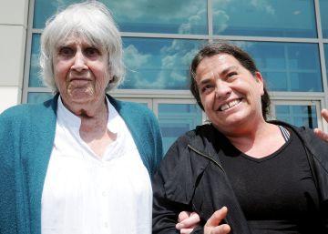 EUA condenam ex-militar chileno pelo assassinato de Víctor Jara