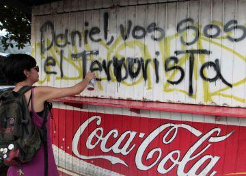 México reclama a Nicaragua por el trato a sus ciudadanos