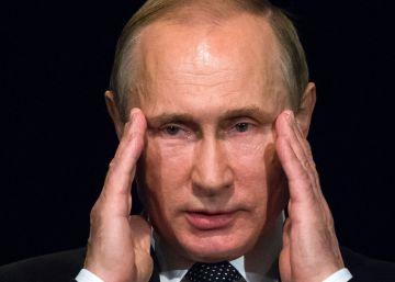 Rusia levanta algunas de las sanciones impuestas a Turquía