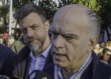 Imputado un hombre de confianza de Mauricio Macri por los Papeles de Panamá