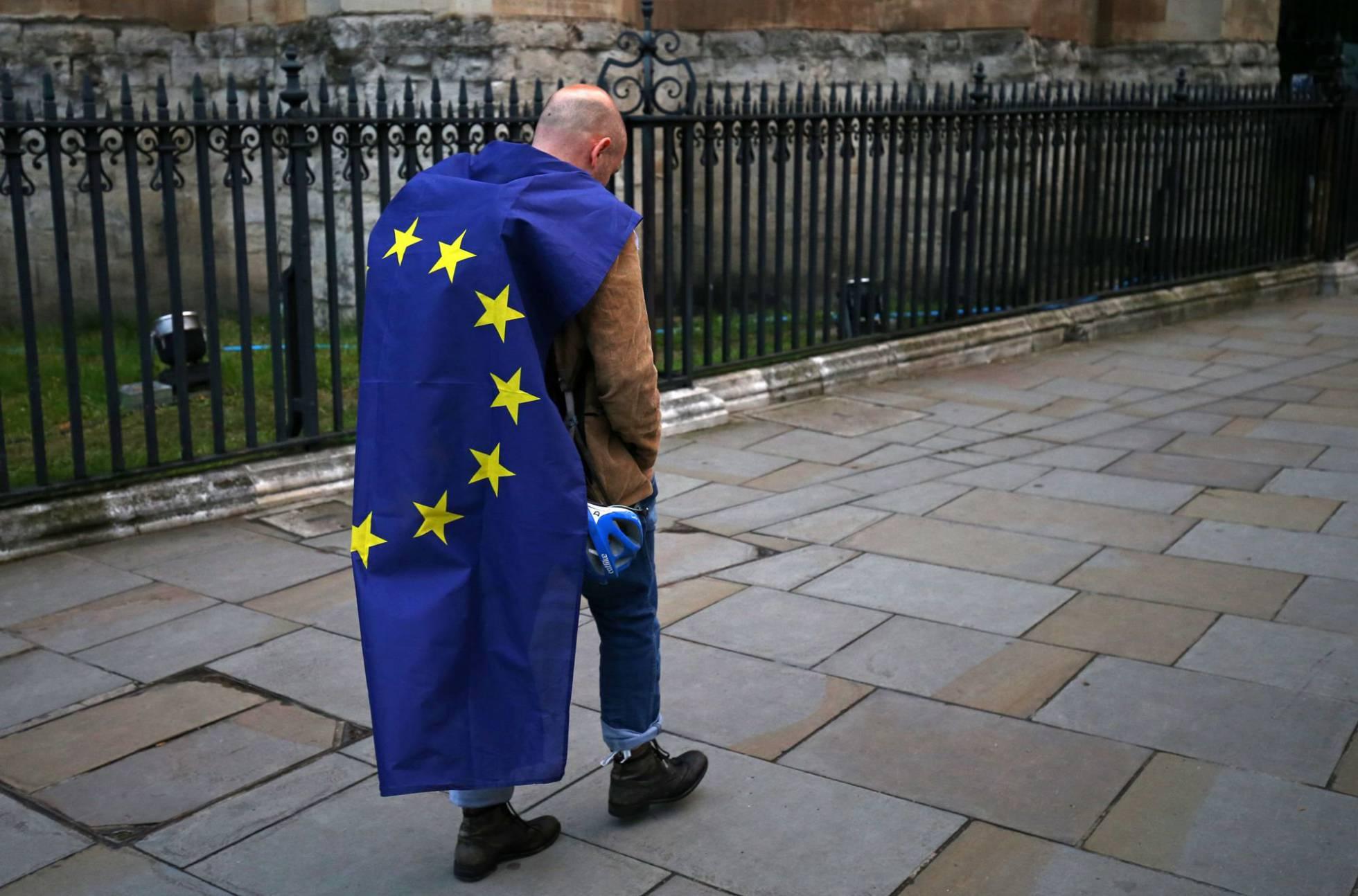 Tambalea la Unión Europea - Página 4 1467291829_906832_1467292040_noticia_normal_recorte1
