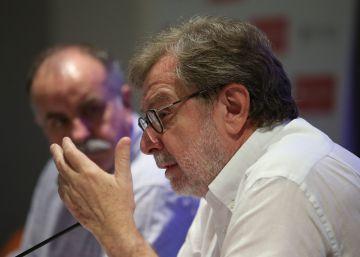 """""""La erradicación del hambre es un problema de gestión política"""""""