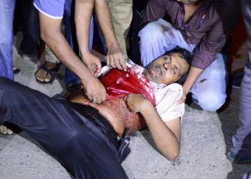 Ataque do Estado Islâmico deixa 20 estrangeiros mortos em Bangladesh
