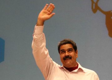 La crisis venezolana genera tensión entre Paraguay y Argentina