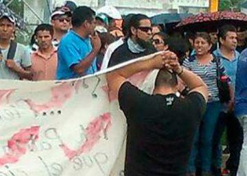 Cervecería Modelo suspende indefinidamente actividades en Oaxaca