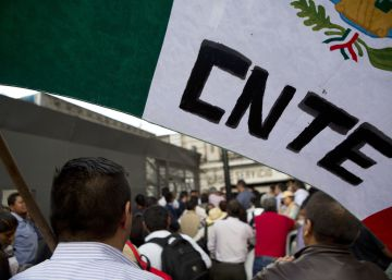 El conflicto educativo de México vuelve a estar al borde del estallido