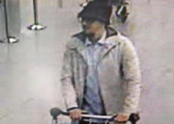 El 'hombre del sombrero' dice que Abdeslam captó a los involucrados en los atentados de París