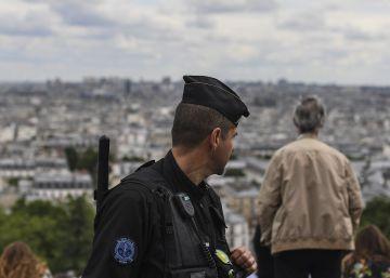 El parlamento francés propone unificar sus servicios de inteligencia