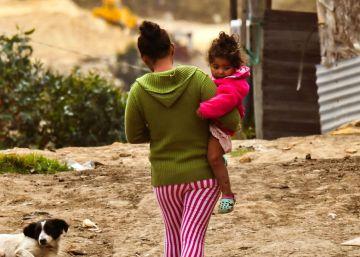 Las FARC anuncian que dejarán de extorsionar a la población