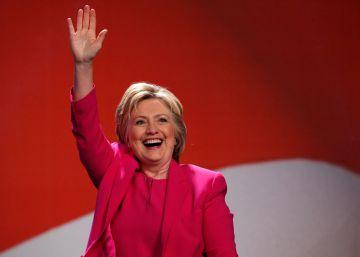 Las claves del caso de los emails de Hillary Clinton