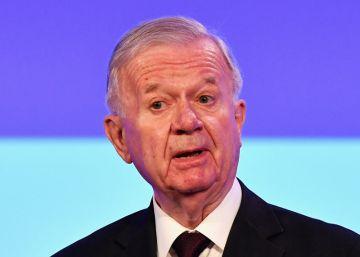 """Reino Unido invadió Irak """"sin agotar las opciones pacíficas"""""""