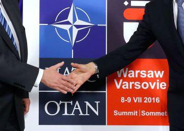 Obama discutirá con Juncker y Tusk sobre el 'Brexit' en Varsovia