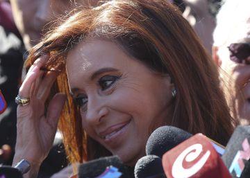 Kirchner dolariza sus ahorros y se defiende: