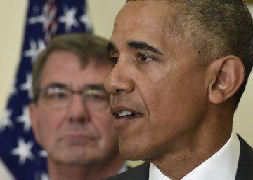 Obama ralentiza la retirada de Afganistán y mantendrá 8.400 militares