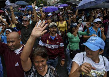 El caso de Leopoldo López, a revisión en los tribunales