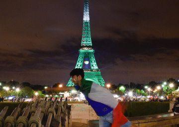La fiscalía francesa pide procesar a directivos de France Télécom por los suicidios de sus empleados