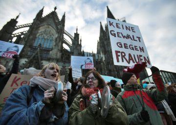 'Não significa não': Alemanha amplia a definição de crime de estupro