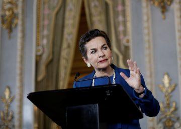 Costa Rica postula a su líder ambiental para la ONU