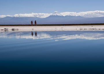 El turismo chileno se instala en la liga de los mejores
