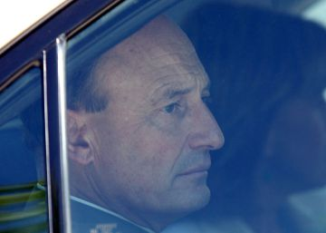 Detenido un exjefe del Ejército chileno por la muerte de 15 personas en 1973