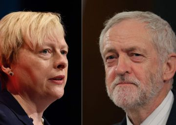 Los dos bandos del laborismo encaran una batalla de potencial devastador