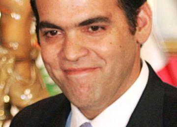 El tecnócrata Fernando Zavala será el primer ministro de Perú