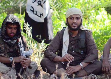Holanda alerta de que los yihadistas entran en Europa como refugiados