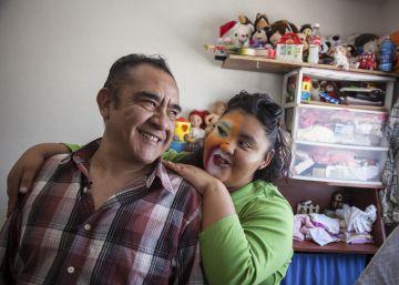 """""""¡...O algo de fierro viejo que venda!"""": La historia de la voz más popular de México"""