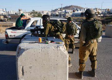 Israel aprueba una ley dirigida contra las ONG críticas