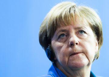 Alemania reclama a Theresa May que aclare los términos del 'Brexit'