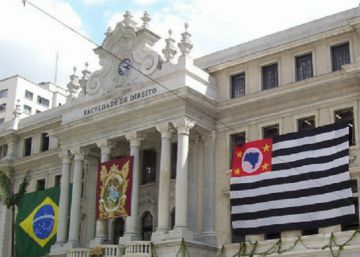 Brasil domina a lista das melhores universidades da América Latina