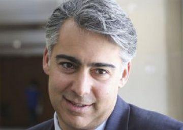 La caída del niño terrible de la política chilena