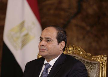 La represión en Egipto se dispara con una ola de desapariciones
