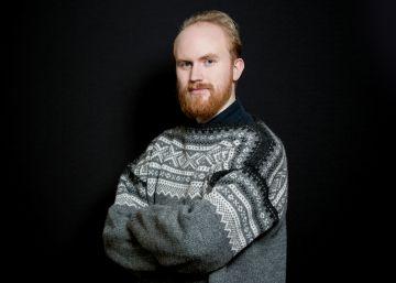 """Bech: """"Breivik era un lobo solitario, pero pertenecía a una manada"""""""