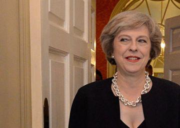 O que Theresa May pensa sobre a imigração? E sobre o casamento homossexual?