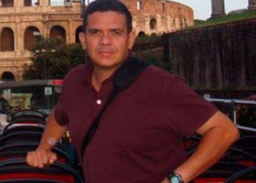 Detenidos cinco policías de Honduras vinculados al hijo de Lobo y al Cartel de Sinaloa