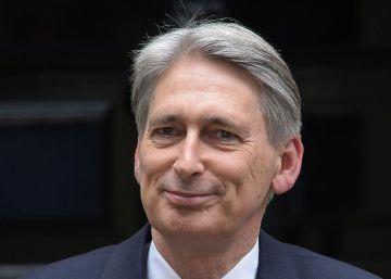 El nuevo ministro de Hacienda promete relajar la austeridad