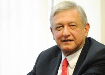 López Obrador abre la puerta a una posible alianza con el PRD
