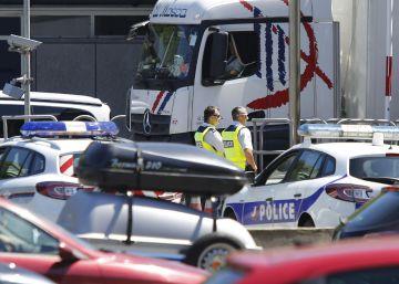 La UE admite estar ante un fenómeno terrorista difícil de controlar