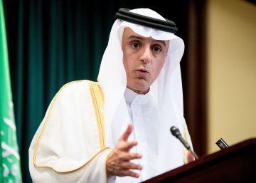 EE UU desclasifica el informe secreto sobre la posible implicación saudí en el 11-S