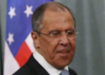 EE UU y Rusia llaman a evitar un derramamiento de sangre en Turquía