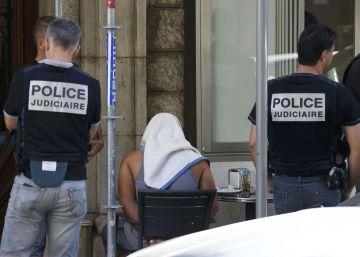 El ISIS se adjudica la matanza de Niza