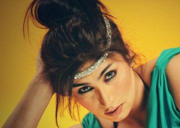 Una celebridad pakistaní, asesinada 'por honor' por su hermano