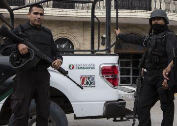 """México después de El Chapo: la """"guerra nueva"""""""